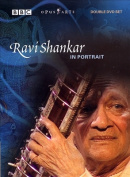 Ravi Shankar in Portrait [Region 2]