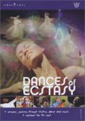 Dances of Ecstasy [Region 2]