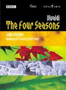The Four Seasons [Region 2]