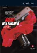 Don Giovanni [Regions 1,2,3,4,5,6]