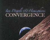 Convergence *