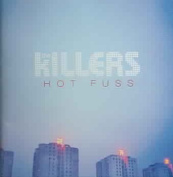 Hot Fuss [Bonus Tracks 1]