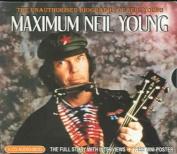 Maximum Neil Young