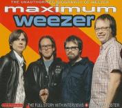 Maximum Weezer