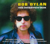 The Interview Box [Box]
