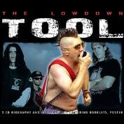 The Lowdown: Unauthorized