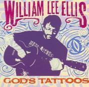 God's Tattoos *