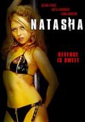 Natasha [Region 1]