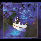 Ocean Rain (Remastered And Expanded Editio