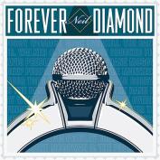 Forever Neil Diamond