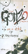 The Gonzo Tapes [Box]