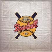 The Great American Baseball Box [Box]