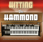 Hitting the Hammond
