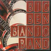 The Banjo's Back in Town *
