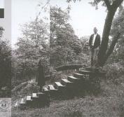 Timber Timbre [Digipak]