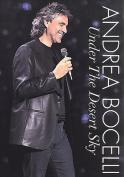 Andrea Bocelli [Region 1]