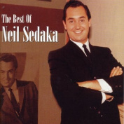 Best of Neil Sedaka