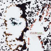 Club Sodade Remixes
