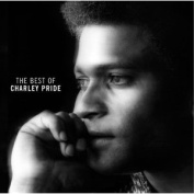 The Best of Charley Pride [Curb]