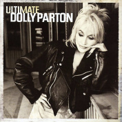 Dolly Parton Ultimate Collection