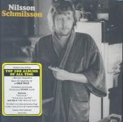 Nilsson Schmilsson [US Bonus Tracks] [Remaster]