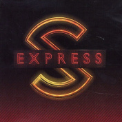 Themes from S'Express