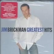 Jim Brickman Greatest Hits