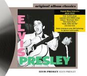 Elvis Presley [1956] [Remaster]