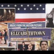 ELIZABETHTOWN (OST)