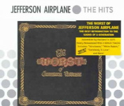 The Worst of Jefferson Airplane [Blister] [Remaster]