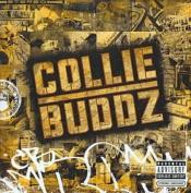 Collie Buddz [Parental Advisory]