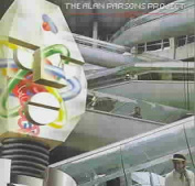 I Robot Expanded Edition