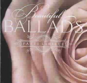 Beautiful Ballads [Remaster]