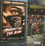 Movies for the Blind [Parental Advisory]