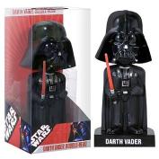 Star Wars - Darth Vader Bobble Head