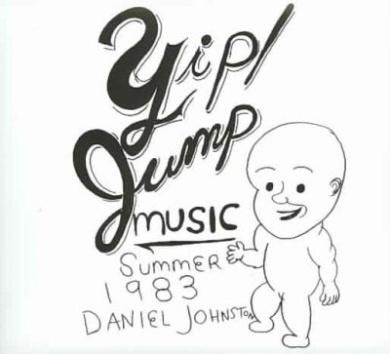 Yip! Jump Music [Remaster]