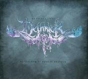 Dethalbum II [Deluxe Edition] [Blister]