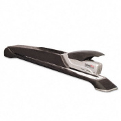 Long Arm Stapler, 25-Sheet Capacity