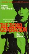 The Third Generation [Region 1]