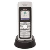 S30852 - H1757 - R361 Handset for - VZ-300H