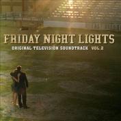 Friday Night Lights, Vol. 2 *