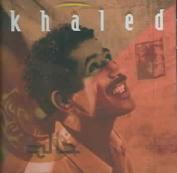 Khaled [Bonus Tracks]