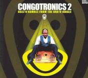 Congotronics 2