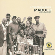 African Classics: Mabulu *