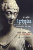 Handel: Agrippina [Region 2]