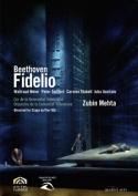 Fidelio [Regions 1,2,3,4,5,6]