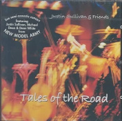 Tales of the Road *
