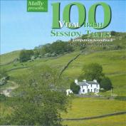 100 Vital Irish Session Tunes [Audio]