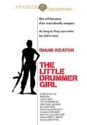 The Little Drummer Girl [Region 1]