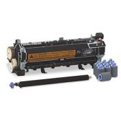 . . . For For Hewlett Packard CB389A HP LaserJet 220V PM Kit